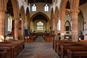 langham_interior_small