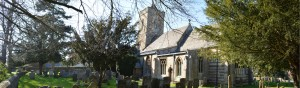Morning Worship @ St Mary Ashwell | Ashwell | United Kingdom
