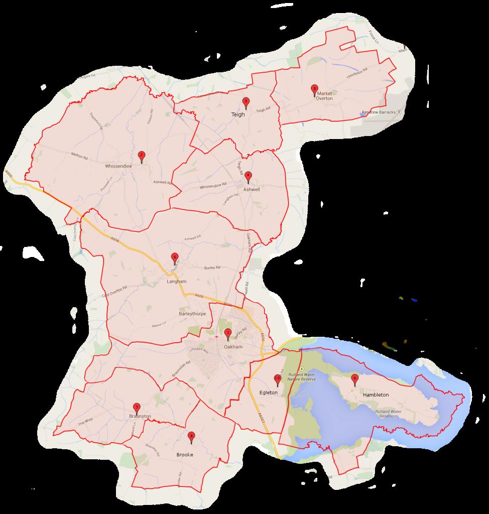 team_map2