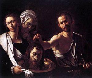 20160829_john_the_baptist