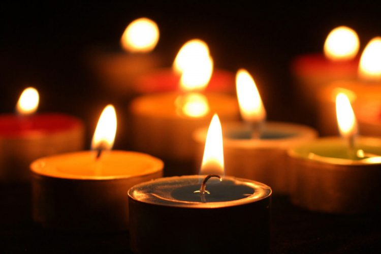 all-souls-day-candles