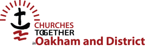 Churches Together Breakfast @ Victoria Hall, Oakham
